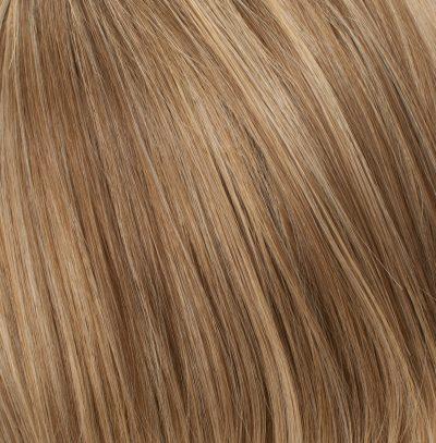 --- final color image for:malibu-blonde