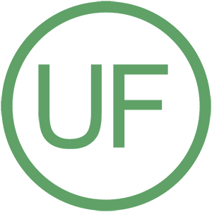 UltimateFit