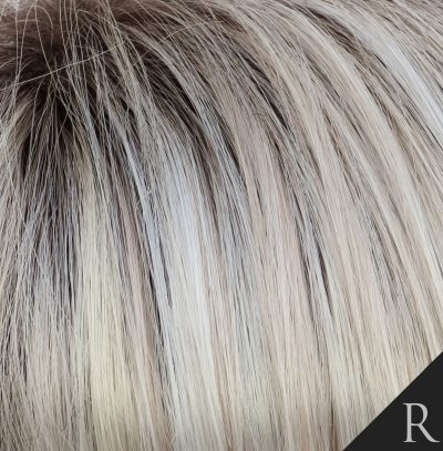 Rooted Platinum