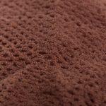 Brown Net